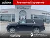 2016 GMC Yukon SLT (Stk: U04871A) in Chatham - Image 2 of 19