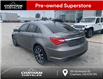 2013 Chrysler 200 S (Stk: N05174A) in Chatham - Image 3 of 21