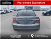 2013 Chrysler 200 S (Stk: N05174A) in Chatham - Image 4 of 21