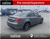 2013 Chrysler 200 S (Stk: N05174A) in Chatham - Image 5 of 21