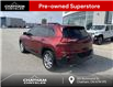 2018 Jeep Cherokee North (Stk: N05112A) in Chatham - Image 3 of 24