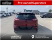 2018 Jeep Cherokee North (Stk: N05112A) in Chatham - Image 4 of 24