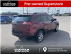 2018 Jeep Cherokee North (Stk: N05112A) in Chatham - Image 5 of 24