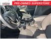 2018 Jeep Cherokee North (Stk: N05112A) in Chatham - Image 11 of 24