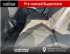 2018 Jeep Cherokee North (Stk: N05112A) in Chatham - Image 12 of 24