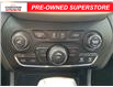 2018 Jeep Cherokee North (Stk: N05112A) in Chatham - Image 23 of 24