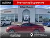 2016 Ford Mustang EcoBoost Premium (Stk: N05093AA) in Chatham - Image 2 of 19