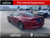2016 Ford Mustang EcoBoost Premium (Stk: N05093AA) in Chatham - Image 3 of 19