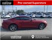 2016 Ford Mustang EcoBoost Premium (Stk: N05093AA) in Chatham - Image 6 of 19