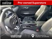 2016 Ford Mustang EcoBoost Premium (Stk: N05093AA) in Chatham - Image 11 of 19