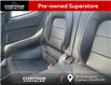 2016 Ford Mustang EcoBoost Premium (Stk: N05093AA) in Chatham - Image 12 of 19