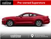 2016 Ford Mustang  (Stk: N05093AA) in Chatham - Image 2 of 10