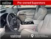 2014 Toyota Venza Base V6 (Stk: N05151A) in Chatham - Image 11 of 19