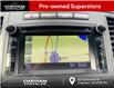 2014 Toyota Venza Base V6 (Stk: N05151A) in Chatham - Image 16 of 19