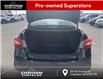 2018 Nissan Sentra 1.8 SV (Stk: U04952) in Chatham - Image 10 of 19