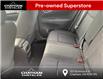 2018 Nissan Sentra 1.8 SV (Stk: U04952) in Chatham - Image 12 of 19
