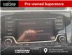 2018 Nissan Sentra 1.8 SV (Stk: U04952) in Chatham - Image 15 of 19