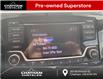 2018 Nissan Sentra 1.8 SV (Stk: U04952) in Chatham - Image 16 of 19