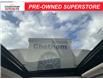 2018 Nissan Sentra 1.8 SV (Stk: U04952) in Chatham - Image 18 of 19