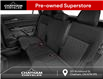 2020 Volkswagen Atlas Cross Sport 3.6 FSI Execline (Stk: BUILDAB) in Chatham - Image 8 of 9