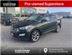 2013 Hyundai Santa Fe Sport 2.0T SE (Stk: U04959) in Chatham - Image 1 of 18