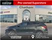 2013 Hyundai Santa Fe Sport 2.0T SE (Stk: U04959) in Chatham - Image 2 of 18