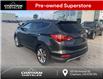 2013 Hyundai Santa Fe Sport 2.0T SE (Stk: U04959) in Chatham - Image 3 of 18