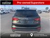 2013 Hyundai Santa Fe Sport 2.0T SE (Stk: U04959) in Chatham - Image 4 of 18