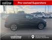 2013 Hyundai Santa Fe Sport 2.0T SE (Stk: U04959) in Chatham - Image 6 of 18