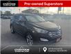 2013 Hyundai Santa Fe Sport 2.0T SE (Stk: U04959) in Chatham - Image 7 of 18