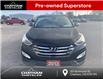 2013 Hyundai Santa Fe Sport 2.0T SE (Stk: U04959) in Chatham - Image 8 of 18