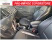 2013 Hyundai Santa Fe Sport 2.0T SE (Stk: U04959) in Chatham - Image 11 of 18