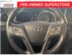2013 Hyundai Santa Fe Sport 2.0T SE (Stk: U04959) in Chatham - Image 14 of 18
