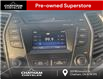 2013 Hyundai Santa Fe Sport 2.0T SE (Stk: U04959) in Chatham - Image 15 of 18