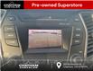 2013 Hyundai Santa Fe Sport 2.0T SE (Stk: U04959) in Chatham - Image 16 of 18