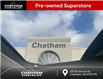2013 Hyundai Santa Fe Sport 2.0T SE (Stk: U04959) in Chatham - Image 18 of 18