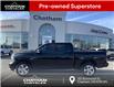 2014 RAM 1500 Sport (Stk: U04962) in Chatham - Image 2 of 24
