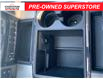 2014 RAM 1500 Sport (Stk: U04962) in Chatham - Image 23 of 24