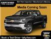 2020 Chevrolet Silverado 1500 Silverado Custom Trail Boss (Stk: R02655) in Tilbury - Image 1 of 24