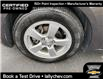 2016 Chevrolet Cruze Limited 2LT (Stk: R02657) in Tilbury - Image 9 of 23
