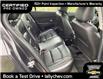 2016 Chevrolet Cruze Limited 2LT (Stk: R02657) in Tilbury - Image 11 of 23