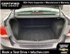 2016 Chevrolet Cruze Limited 2LT (Stk: R02657) in Tilbury - Image 12 of 23