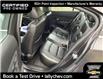 2016 Chevrolet Cruze Limited 2LT (Stk: R02657) in Tilbury - Image 13 of 23