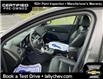 2016 Chevrolet Cruze Limited 2LT (Stk: R02657) in Tilbury - Image 14 of 23