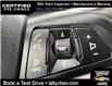 2016 Chevrolet Cruze Limited 2LT (Stk: R02657) in Tilbury - Image 21 of 23