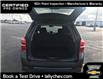 2017 Chevrolet Equinox LT (Stk: 00551A) in Tilbury - Image 4 of 21