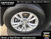 2017 Chevrolet Equinox LT (Stk: 00551A) in Tilbury - Image 8 of 21