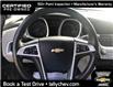 2017 Chevrolet Equinox LT (Stk: 00551A) in Tilbury - Image 12 of 21