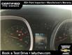 2017 Chevrolet Equinox LT (Stk: 00551A) in Tilbury - Image 13 of 21