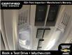 2017 Chevrolet Equinox LT (Stk: 00551A) in Tilbury - Image 17 of 21